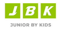 Junior by kids
